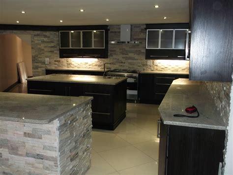 foil wrap kitchens nicos kitchens