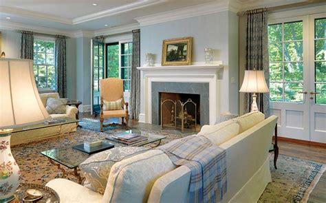 shingle style house interiors shingle style house interiors 28 images designing a new shingle style house with