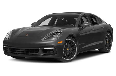 porsche car 2017 new 2017 porsche panamera price photos reviews safety