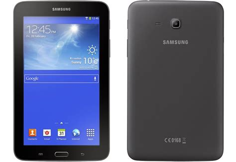 samsung galaxy tab 3 lite 7 0 3g mobiles phone arena