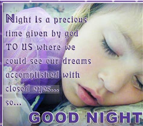 ucapan selamat tidur untuk pacar salahlangkah