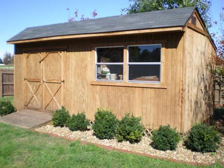 backyard shed plans hay barn plans address