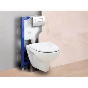 Bathroom Suites Vanity Units Tc 820 Concealed Cistern Amp Mounting Frame Tc 820
