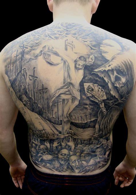tattoo edinburgh rock n roll jarek rzymski rock n roll tattoo edinburgh i glasgow nk pl