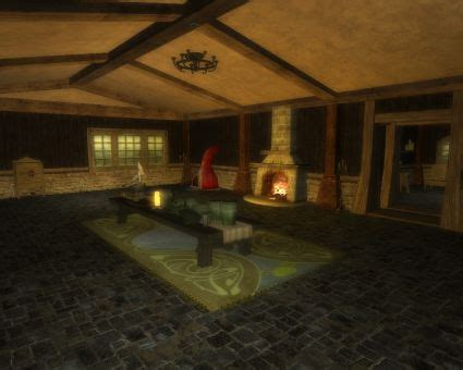 lotro buying a house beginner s guide to lotro housing making the purchase