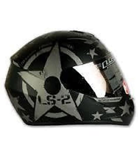 Helm Ls2 Ff324 Firefly Matt Black Light 24 best images about cover on f22 sharks and boba fett motorcycle helmet