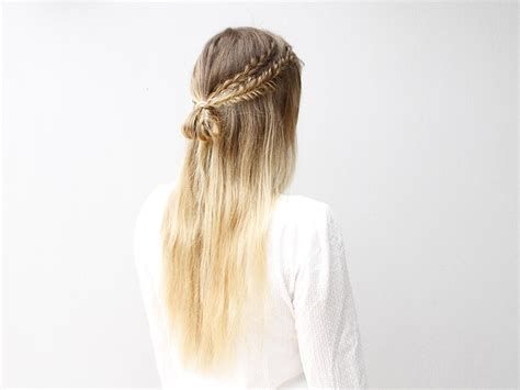 boho lace tieback bohemian chic hairstyles youtube these half up boho braids are the definition of simple
