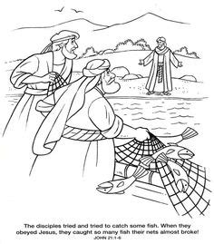 coloring pages jesus appears to the disciples coloring page from what s in the bible showing