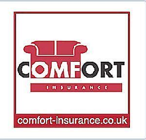 comfort insurance reviews new used motorhome cervan reviews out and about live