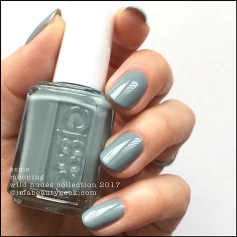 essie nail colors best 25 nail colors ideas on essie