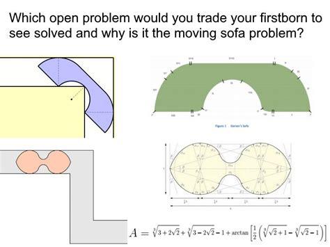moving sofa problem gerver sofa menzilperde net