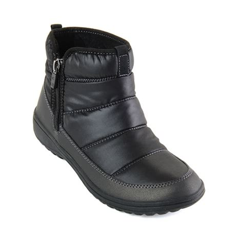 Easy Spirit Kindle Ankle Boots Boscov S
