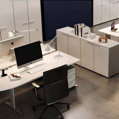 check list sicurezza uffici uffici e studi professionali sicur settoriale