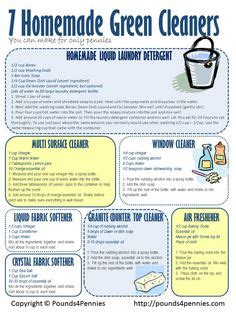 printable young living oil recipes young living essential oils on pinterest essential oils