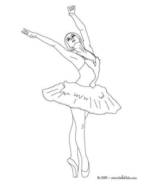 beautiful ballerina coloring pages beautiful ballerina coloring pages hellokids com
