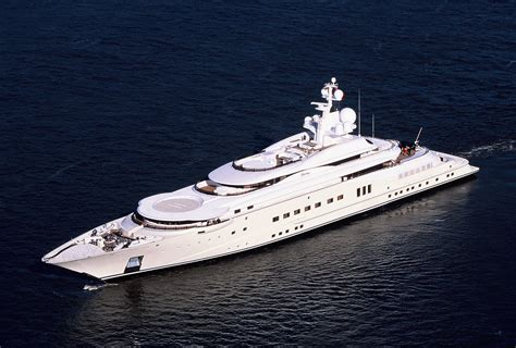 expensive yachts pictures world largest yachts owned billionaires