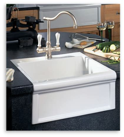 herbeau kitchen sink option 4 the galleria showroom