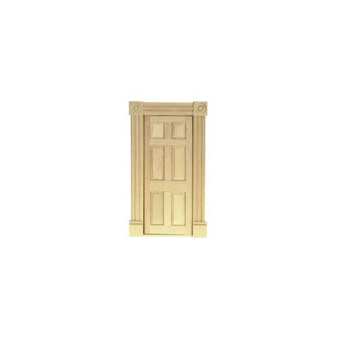 doll house doors victorian interior door dollhouse doors superior