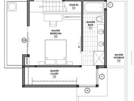 easy tiny house floor plan software cad pro cad architecture home design floor plan cad software for