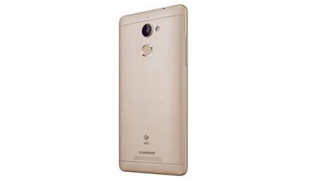 Coolpad Shine coolpad shine ch 237 nh h 227 ng gi 225 rẻ bạch mobile