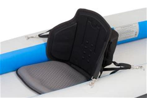 kayak replacement seat back sea eagle 435ps 2 person kayaks package prices