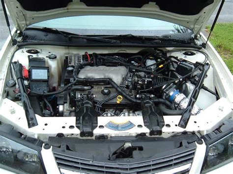 2003 chevy impala battery chevrolet impala fuse box get free image about wiring