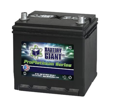 battery for 2008 hyundai elantra battery for 2010 hyundai elantra with a l4 2 0l engine