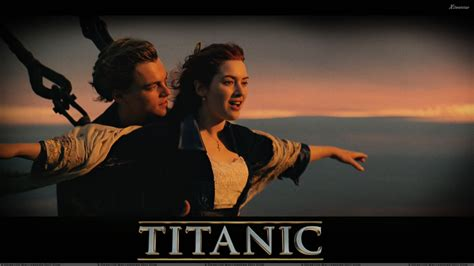 film titanic song download titanic wallpapers photos images in hd