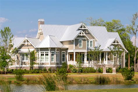 lowcountry premier custom homes new home projects 175 lowcountry premier custom homes recent new home projects