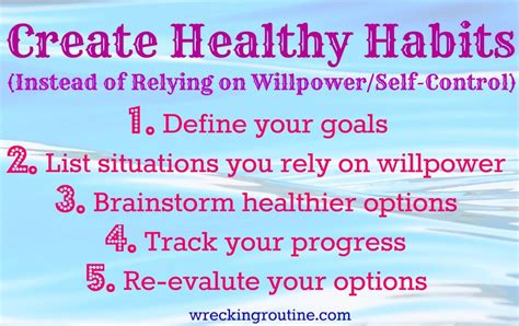 self discipline master how to use habits routines willpower and mental toughness to get things done boost your performance focus productivity and achieve your goals master productivity books quot i wish i had your willpower and self quot wrecking