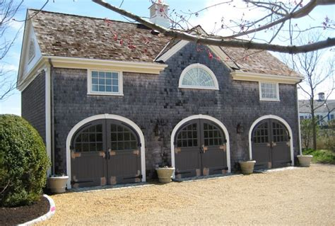 1000 ideas about carriage house 1000 ideas about carriage house on garage doors carriage house garage doors and garage
