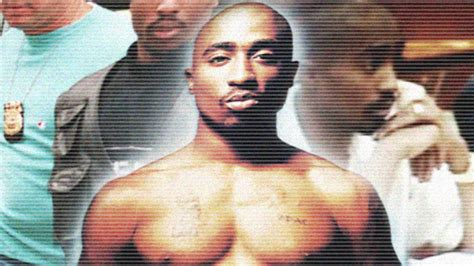 former cop says he helped tupac fake his own death retired police officer claims he was paid to help rapper