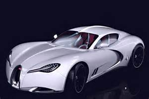 Bugatti Cars 2013 Prices Bugatti Gangloff Concept Car 2013 2014 Price In Pakistan