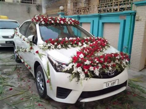 car decorations wedding cars decoration ideas pictures hd wallpapers hd