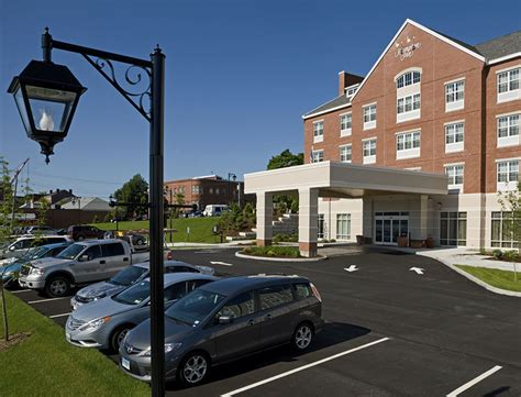 comfort inn waterville maine hton inn waterville me finest clean comfortable rooms