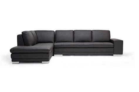 deep sofa with chaise deep sofa with chaise home furniture design
