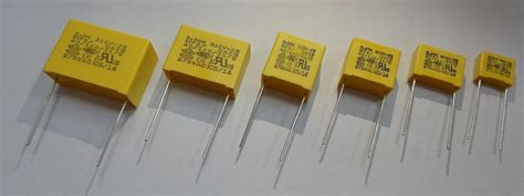 x2 capacitor markings interference suppression class x2 mpx capacitor tantalum marking buy capacitor tantalum
