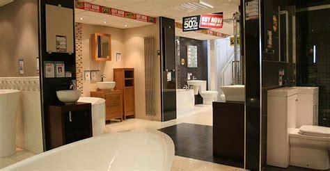 better bathrooms showrooms better bathrooms manchester showroom