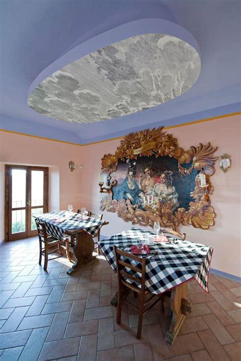 le tre terrazze ristorante le tre terrazze camaiore ristoranti cucina