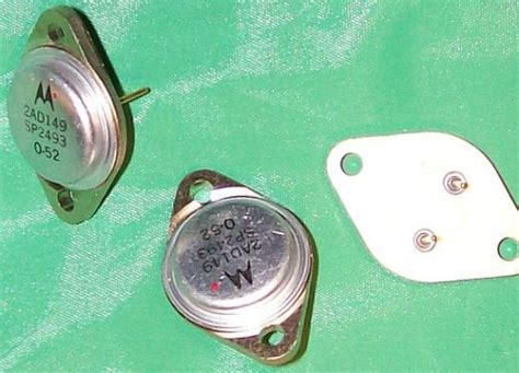 germanium power transistor abq techzonics transistors bipolar mosfet fet igbt