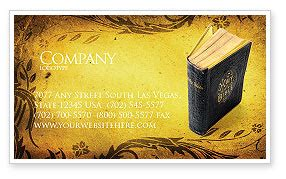 christian business cards templates free christian bible business card template layout