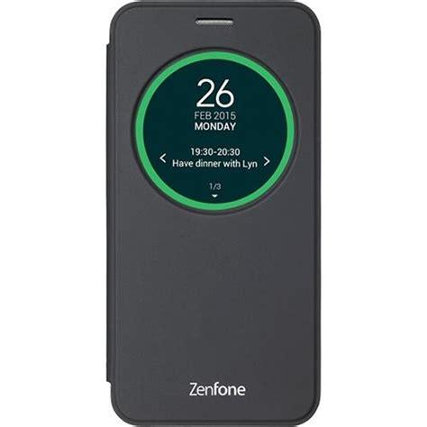 Flipcover Asus Zenfone 5 Zenfone 2 Laser 55 Ze550kl Sarung Hp 282 asus capa flip cover para zenfone 2 laser ze500kl preto bolsa telem 243 vel comprar na fnac pt