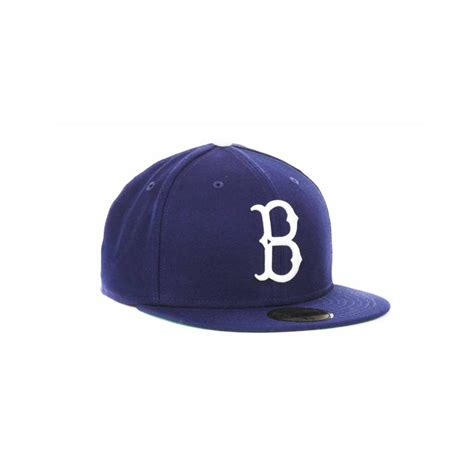 Blus Cap Garutan 2 lyst ktz dodgers retro world series patch 59fifty cap in blue for