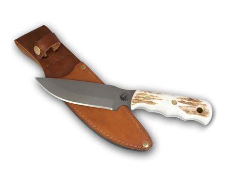 knives of alaska product detail of knives of alaska bush c fixed blade