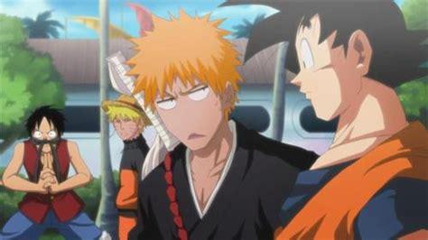 C Anime Gogoanime by Crunchyroll For Anime Info