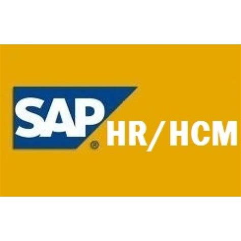 Sap Courses For Mba Hr by Sap Hr Buy 1 Get 1 Free