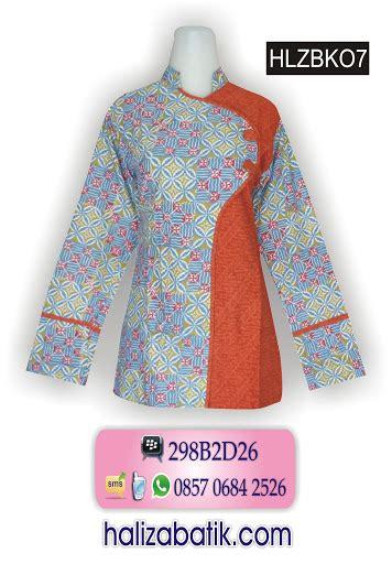 Gamis Murah Qonita Dress belanja murah grosir batik gamis batik dress