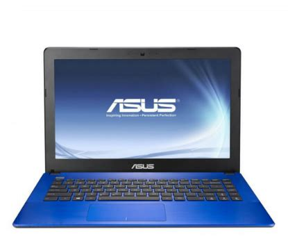 Laptop Asus I3 Di Lazada asus a455la wx668d intel i3 5005u 14 ram 4gb 500gb dos biru lazada indonesia