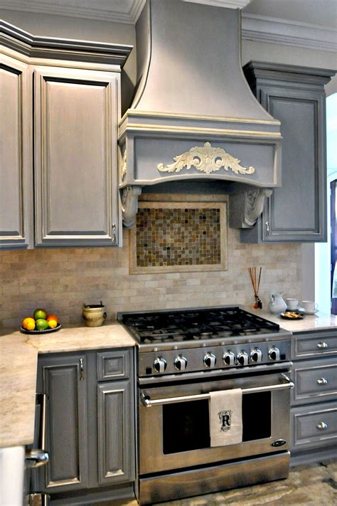 annie sloan kitchen cabinets painting kitchen cabinets with chalk paint update