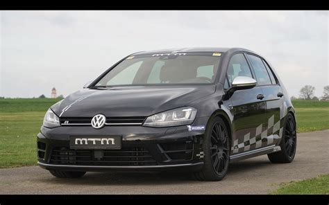 black volkswagen golf volkswagen golf black rims image 218